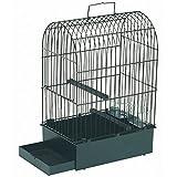 Pet Ting - York - kleiner Vogel-Transportkäfig