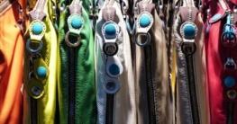 Taschen-aufbewahren